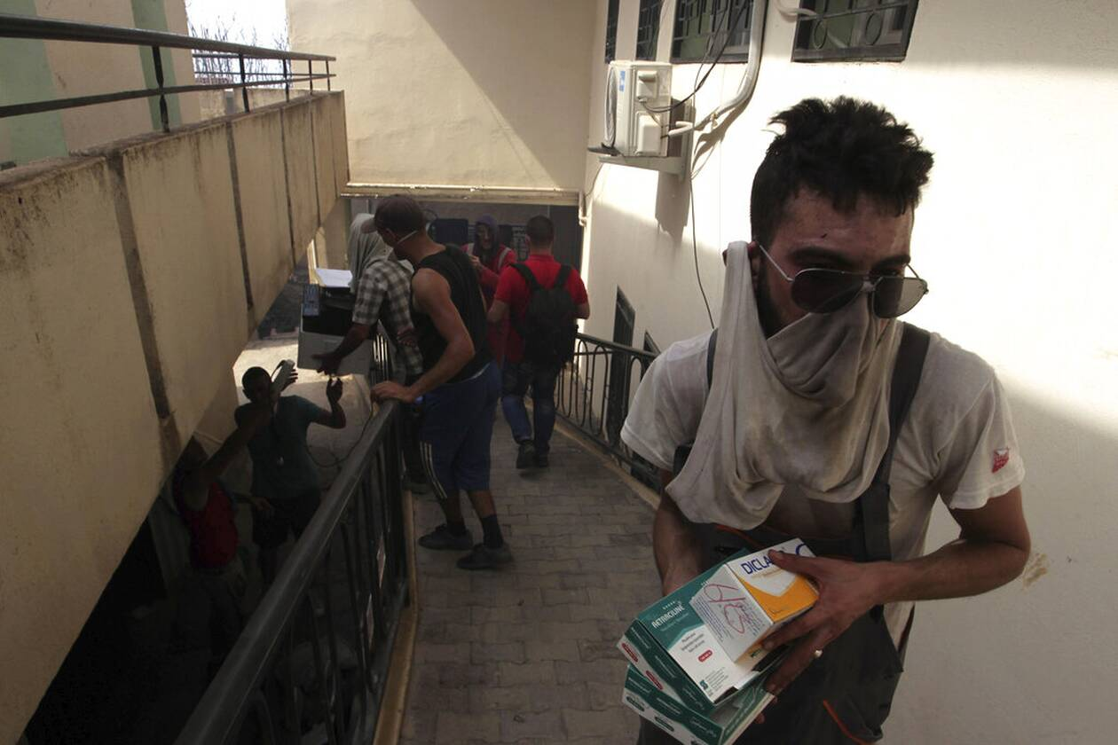 https://cdn.cnngreece.gr/media/news/2021/08/10/277486/photos/snapshot/algeria1.jpg