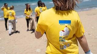 Plastic Free 6 τουριστικοί προορισμοί της Ελλάδας: Η καθημερινότητά μας με έναν πιο βιώσιμο τρόπο