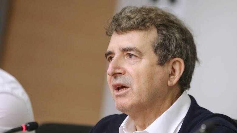 ΣΥΡΙΖΑ: Ο κ. Χρυσοχοΐδης παραμένει εξαφανισμένος