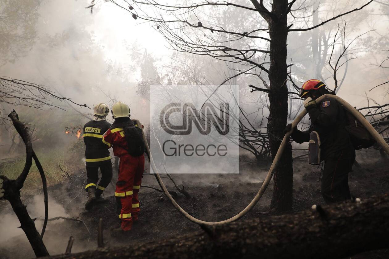 https://cdn.cnngreece.gr/media/news/2021/08/11/277545/photos/snapshot/evoia_ogdoh-mera-1-10.jpg
