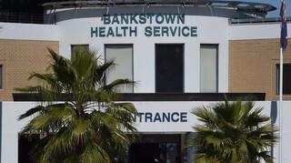 Γυναίκα στο Σίδνεϊ παρίστανε επί οχτώ μήνες τη γιατρό σε δημόσιο νοσοκομείο