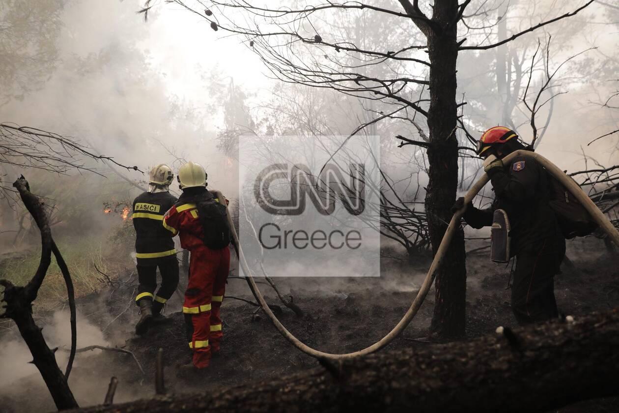 https://cdn.cnngreece.gr/media/news/2021/08/11/277571/photos/snapshot/evoia_ogdoh-mera-1-10.jpg