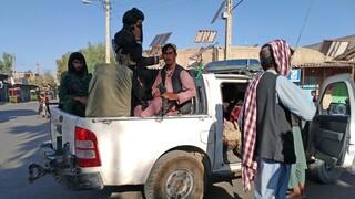 Αφγανιστάν: «Οι Ταλιμπάν μπορούν να πάρουν την Καμπούλ σε 90 ημέρες» λέει Αμερικανός αξιωματούχος