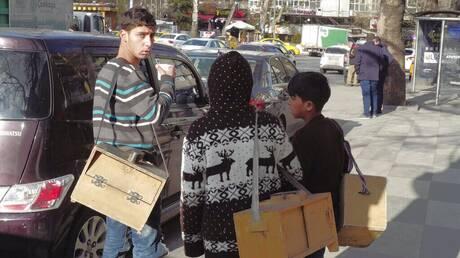 Τουρκία: Ολονύκτιο πογκρόμ κατά Σύρων προσφύγων στην Άγκυρα