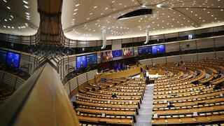 Κλίμα: Αυστηρότερους στόχους ζητά από τα κράτη-μέλη η ΕΕ
