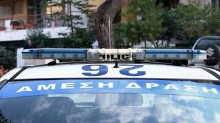 Λαμία: Βιασμό υπό την απειλή μαχαιριού κατήγγειλε 19χρονη - Συνελήφθη 53χρονος