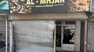 Τουρκία: Δεκάδες συλλήψεις για το πογκρόμ σε σπίτια και καταστήματα Σύρων στην Άγκυρα