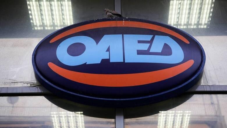 ΟΑΕΔ: Αυτόματη ανανέωση δελτίων ανεργίας πυρόπληκτων Εύβοιας