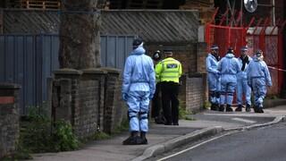 Βρετανία: Ένοπλος σκόρπισε το θάνατο στο Πλίμουθ - Έξι νεκροί, ανάμεσά τους κι ένα παιδί
