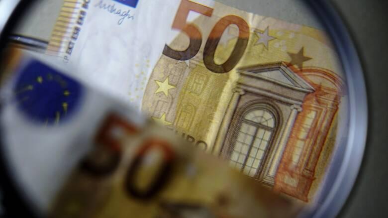 Ληξιπρόθεσμες οφειλές: Στα 147 δισ. ευρώ το σύνολο των χρεών προς Εφορία και ΕΦΚΑ