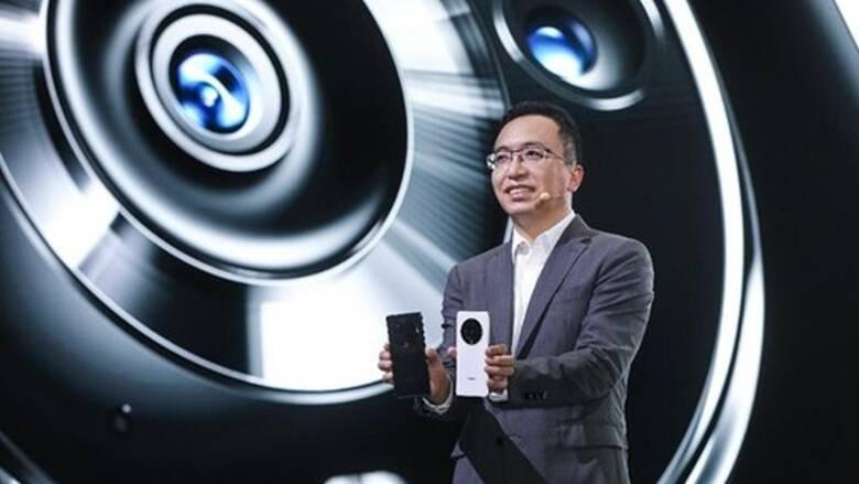 Η Honor επιστρέφει δυναμικά με νέα κορυφαία smartphones