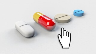 Convert Group: Σε ανοδική τροχιά τα online φαρμακεία