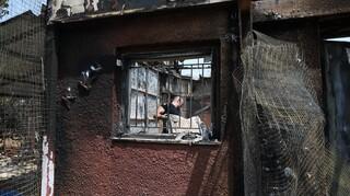 Σταϊκούρας: Ως το τέλος του Αυγούστου θα γίνουν οι πρώτες ενισχύσεις στους πυρόπληκτους