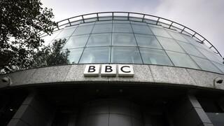 Ρωσία: Ανεπιθύμητο πρόσωπο δημοσιογράφος του BBC στο πλαίσιο «αντιποίνων»