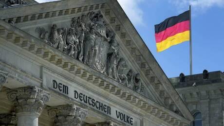 Κορωνοϊός: Το Βερολίνο χαρακτήρισε τις ΗΠΑ, την Τουρκία και το Ισραήλ χώρες υψηλού κινδύνου