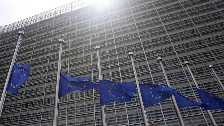 Ιταλία: Προχρηματοδότηση 24,9 δισ. ευρώ από το Ταμείο Ανάκαμψης ενέκρινε η Κομισιόν