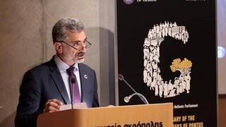 ΣΥΡΙΖΑ: Προσβλητική η απέλαση Βαρυθυμιάδη - Κοινοβουλευτική ερώτηση προς Δένδια