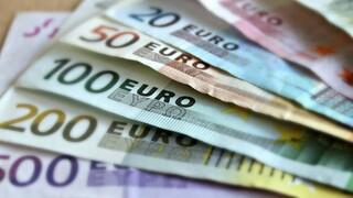 Χρέη πανδημίας: Έως το τέλος του χρόνου η αίτηση για ρύθμιση σε έως 72 δόσεις