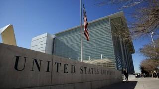 ΗΠΑ: Νέα προειδοποίηση από το υπουργείο Εσωτερικής Ασφάλειας για τον κίνδυνο εξτρεμιστικής βίας