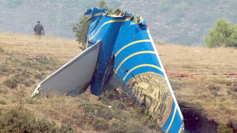 Helios Airways: 16 χρόνια από την αεροπορική τραγωδία που συγκλόνισε Ελλάδα και Κύπρο