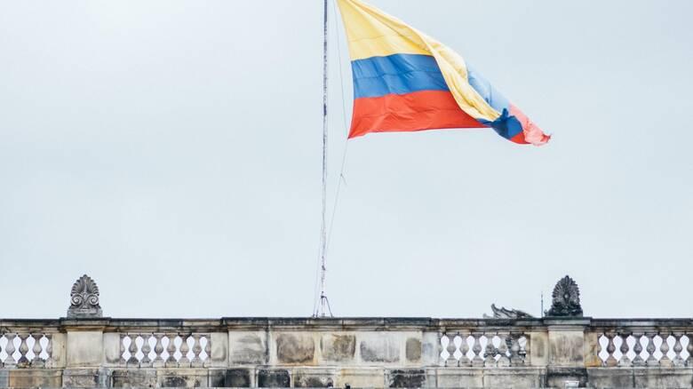 Η κυβέρνηση και η αντιπολίτευση της Βενεζουέλας διαπραγματεύονται στο Μεξικό