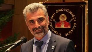 Στην Κομισιόν το επεισόδιο της απέλασης του προέδρου της ποντιακής oμοσπονδίας