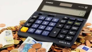 Χρέη πανδημίας: Έως το τέλος του έτους η αίτηση για ρύθμιση σε έως 72 δόσεις