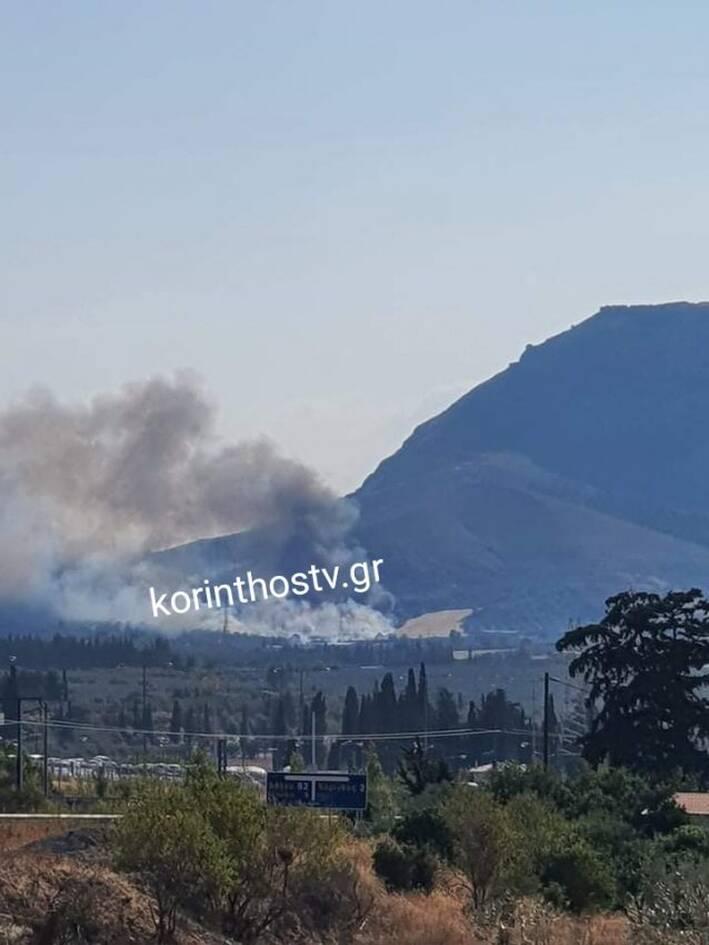 https://cdn.cnngreece.gr/media/news/2021/08/14/277887/photos/snapshot/korinthos3.jpg