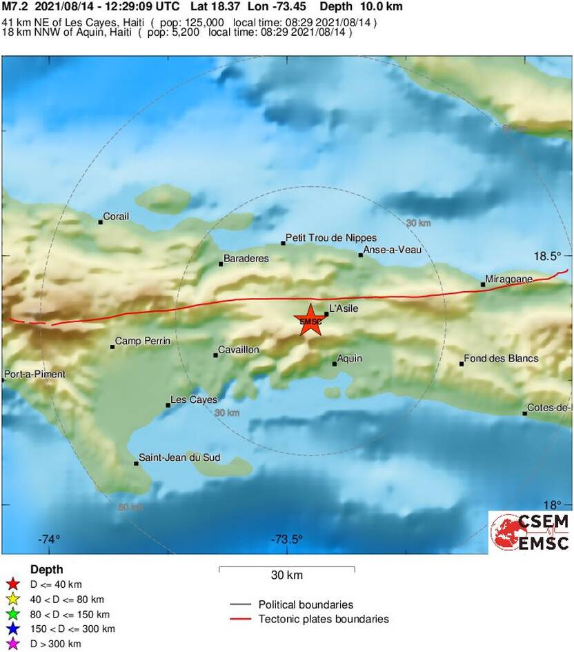 https://cdn.cnngreece.gr/media/news/2021/08/14/277889/photos/snapshot/seismos-aiti-2.jpg