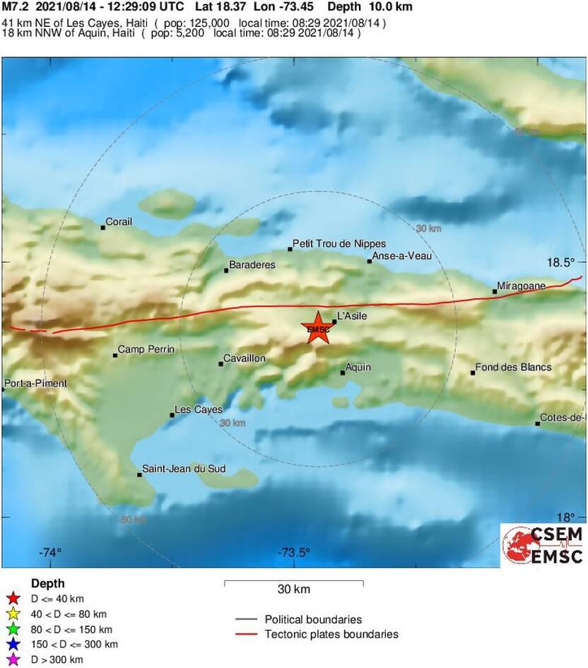 https://cdn.cnngreece.gr/media/news/2021/08/14/277909/photos/snapshot/seismos-aiti-2.jpg