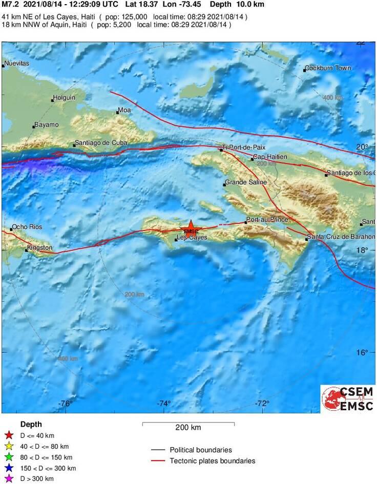 https://cdn.cnngreece.gr/media/news/2021/08/15/277914/photos/snapshot/seismos-aiti-spitia.jpg