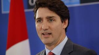 Καναδάς: Έτοιμος να προκηρύξει εκλογές ο Τριντό