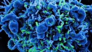 Κορωνοϊός: Τα βασικά χαρακτηριστικά και συμπτώματα της μετάλλαξης «Δέλτα»