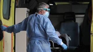 Κορωνοϊός - Σαρηγιάννης: Δε θα αργήσουμε να δούμε και 5.000 κρούσματα