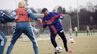 Πέθανε ο Γερμανός θρύλος του ποδοσφαίρου Γκερντ Μίλερ
