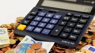 Φορολογικές δηλώσεις: Παράταση μέχρι τις 10 Σεπτεμβρίου για την υποβολή τους