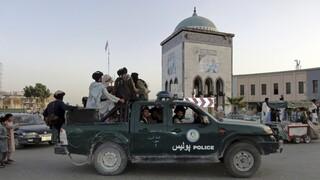 Δραματικές εξελίξεις στο Αφγανιστάν: Εγκατέλειψε τη χώρα ο πρόεδρος Γάνι - Εκκενώνονται πρεσβείες