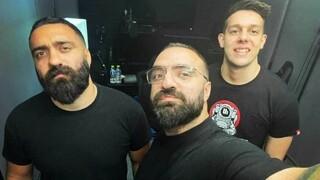 Ελληνικός Ερυθρός Σταυρός: Το «ευχαριστώ» στους Unboxholics για την προσφορά τους