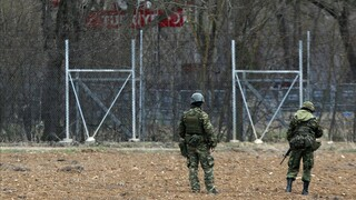 Συναγερμός στην ΕΛ.ΑΣ. λόγω Αφγανιστάν - Σε ετοιμότητα για προσφυγικό κύμα