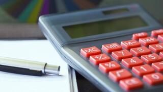 Χρέη πανδημίας: Πως ξεκλειδώνουν οι 36 και οι 72 δόσεις