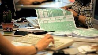 Φορολογικές δηλώσεις: Έως τις 10 Σεπτεμβρίου 2021 η προθεσμία υποβολής τους
