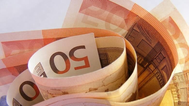 e-ΕΦΚΑ και ΟΑΕΔ: Όλες οι πληρωμές έως τις 20 Αυγούστου