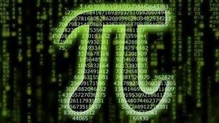 """Νέο ρεκόρ 62,8 τρισεκατομμυρίων ψηφίων του αριθμού """"π"""" πέτυχαν επιστήμονες"""