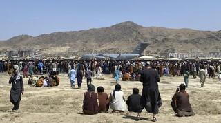 FT: Γιατί κατέρρευσε μέσα σε λίγα 24ωρα ο στρατός του Αφγανιστάν