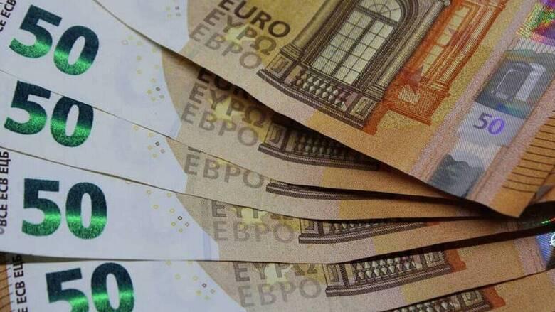 e-ΕΦΚΑ και ΟΑΕΔ: Οι πληρωμές μέχρι τις 20 Αυγούστου - Αναλυτικά οι ημερομηνίες