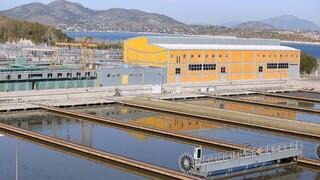 Κορωνοϊός: Αύξηση έως 260% στο ιικό φορτίο των λυμάτων σε μεγάλες πόλεις της χώρας