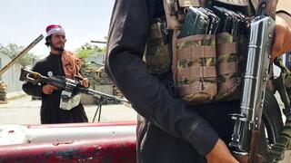 ΗΠΑ - Δημοσκόπηση: Καταρρέει η στήριξη των Αμερικανών στην απόσυρση από το Αφγανιστάν