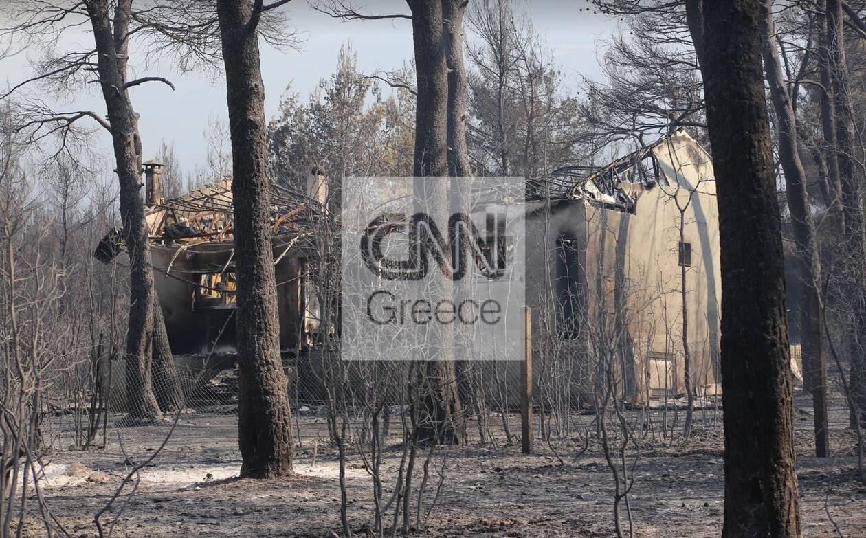 https://cdn.cnngreece.gr/media/news/2021/08/18/278216/photos/snapshot/kamena2.jpg