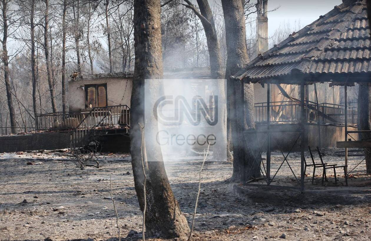 https://cdn.cnngreece.gr/media/news/2021/08/18/278216/photos/snapshot/kamena5.jpg