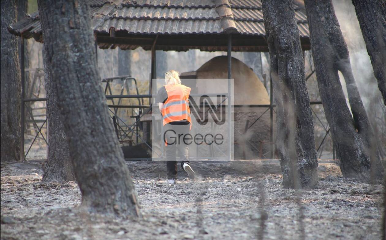 https://cdn.cnngreece.gr/media/news/2021/08/18/278216/photos/snapshot/kamena9.jpg